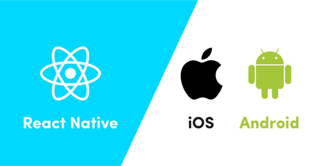 React Native Tutorial for Beginners – Build a React Native App