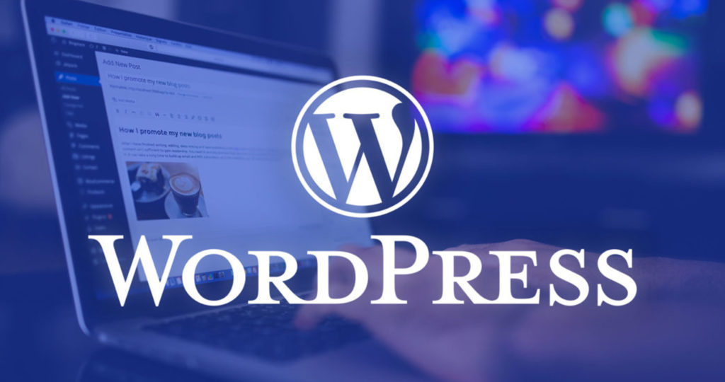How To Make a WordPress Website – For Beginners